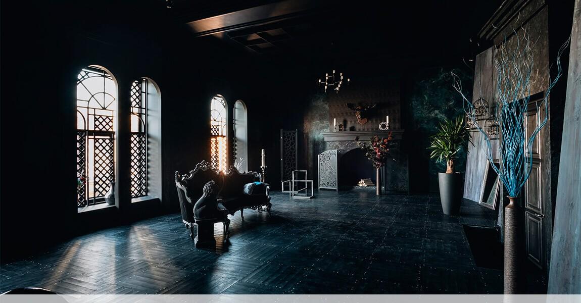 фотостудия-полигон-зал-черная-классика1