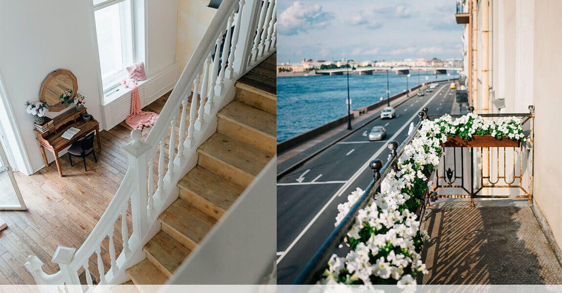 фотостудия-скай-поинт-зал-балкони-рум1