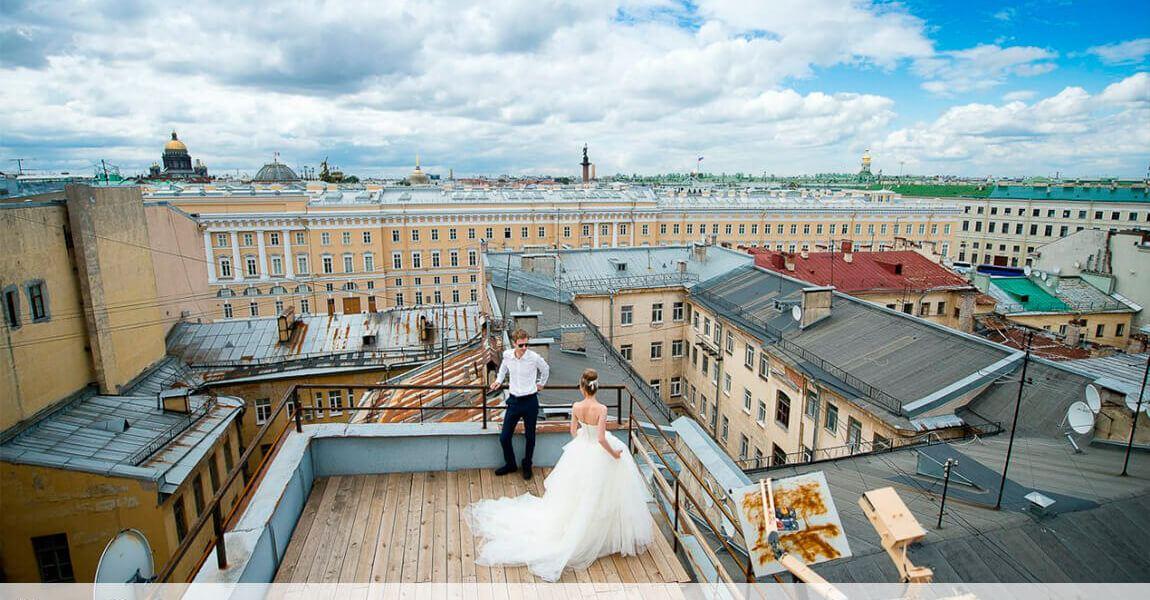 фотостудия-скай-поинт-зал-крыша